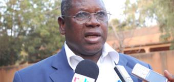 ASSISES CRIMINELLES : Ousmane Guiro à la barre le 18 juin prochain
