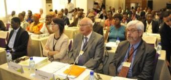 HYGIÈNE ALIMENTAIRE EN AFRIQUE DE L'OUEST: Un séminaire régional pour une compétitivité des produits ouest-africains