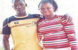 ASSISES CRIMINELLES: Le caporal Lompo écope de la peine capitale
