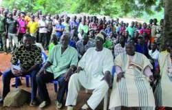DIASPORA BURKINABÈ EN COTE D'IVOIRE: Faut-il s'attendre à une seconde opération « Bayiri ?»
