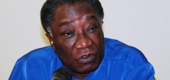 CRISE AU SEIN DU CDP: Léonce Koné claque la porte et renouvelle sa fidelité à Blaise Compaoré