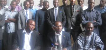 MINISTÈRE DES AFFAIRES ÉTRANGÈRES: Le SAMAE dénonce une gestion scandaleuse du département