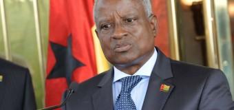 SCRUTIN PRÉSIDENTIEL AU BURKINA : 133 observateurs débarquent à Ouagadougou