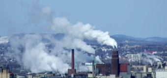 COMITE SCIENTIFIQUE DE LA CHAIRE ECOSANTE: La pollution urbaine au centre d'une réunion