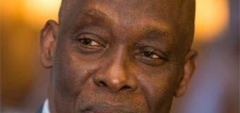 INCIDENCE DIPLOMATIQUE  COTE D'IVOIRE-GABON: Alassane Outtara se separe de son conseiller