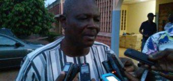 21e EDITION DES NUITS ATYPIQUES DE KOUDOUGOU: La manifestation  débute en fin novembre