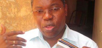 MOUVEMENTS SOCIAUX ET GOUVERNANCE EN AFRIQUE: Chercheurs et étudiants en débattent à Ouagadougou