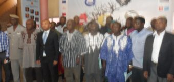PRÉPARATIFS DU 25é  FESPACO: 19 commissions installées aux cotés la délégation spéciale