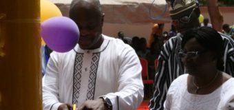 LUTTE CONTRE LE TABAC   : Le Burkina se dote d'un centre de sevrage tabagique