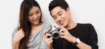JAPON: 50 % des couples optent pour l'amour sans sexe