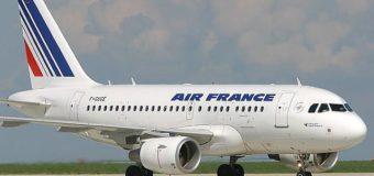 TRANSPORT AERIEN: Désormais cinq vols directs hebdomadaires entre Ouagadougou et Paris