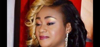 SUR LA TOILE : Elle accuse l'artiste Savann Alla d'avoir soutirer 5 millions de F CFA à son mari