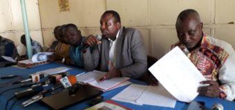 CONSEIL NATIONAL DE LA TRANSITION : Un comité mis en place pour préserver les acquis