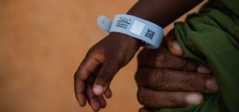 BURKINA FASO : l'application Icivil permet de déclarer une naissance à distance