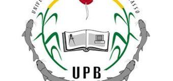 UNIVERSITÉ POLYTECHNIQUE DE BOBO : Du rififi au sein du corps enseignant