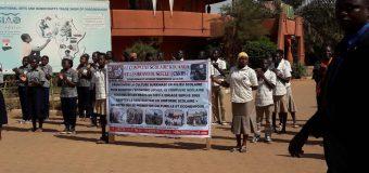 SALON INTERNATIONAL DU TEXTILE : Cinq jours pour magnifier le tissu africain