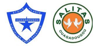 EFO # SALITAS FC: La jeunesse aura-t-elle raison de la vieillesse ?