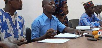 ACCAPAREMENT DES TERRES AU BURKINA : Les Burkinabé sortent de leur torpeur