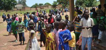 SYSTÈME ÉDUCATIF AU BURKINA: Le calendrier scolaire réaménagé