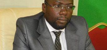 FONCTION PUBLIQUE: Le ministre Seyni Ouédraogo compte approfondir la réforme de l'administration