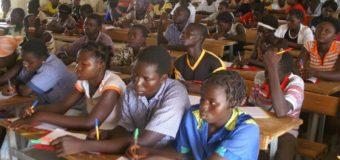 LUTTE CONTRE  L'INCIVISME AU BURKINA: Élèves et étudiants se dotent d'un cadre d'action