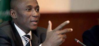 DÉCÈS DE JEAN BAPTISTE NATAMA :L'Opposition burkinabè garde de l'homme son ''patriotisme et sa constance politique''