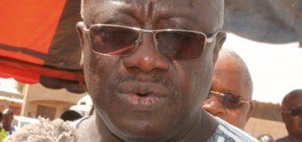 LOTISSEMENTS AU BURKINA: Levée de la suspension sauf à Ouaga et à Bobo