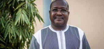 Affaire Jean-Claude Bouda : La Cour d'appel rejette l'appel de ses avocats