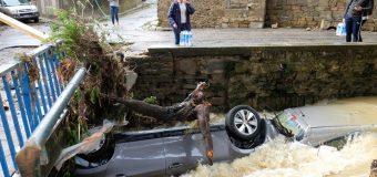 DEPARTEMENT DE BOUDRY (Ganzourgou): Des autorités locales trouvent la mort par noyade
