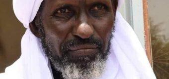 SAHEL: Le Grand Imam de Djibo finalement exécuté